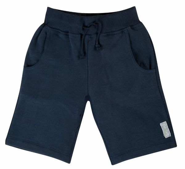 Cotton People Shorts marine